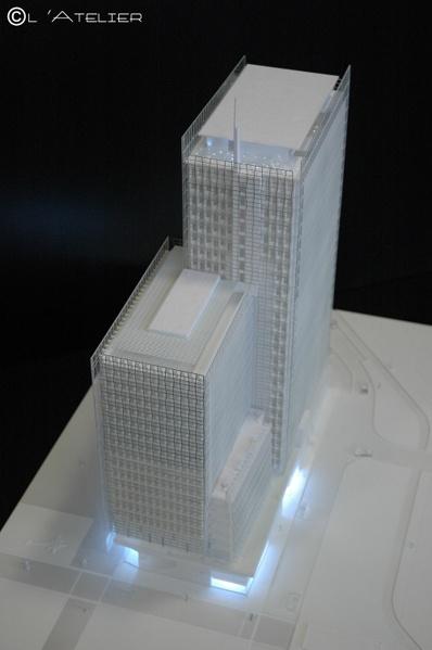 MA-Architectes